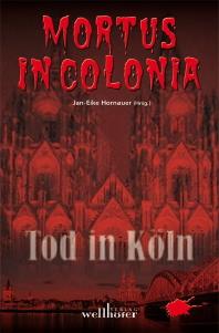 MortusInColonia