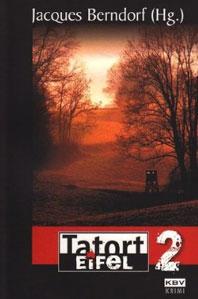 TatortEifel2